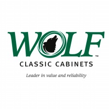 WOLF CLASSIC CABINETRY wolf_classic_cabinets.jpg