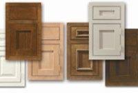 Cabinets estatecabinets.jpg