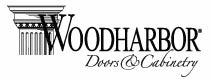 Woodharbor Doors & Cabinetry woodharbor_logo.jpg