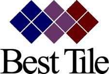Best Tile best_tile.jpg