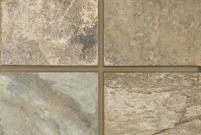Ceramic Tile ceramictile.jpg