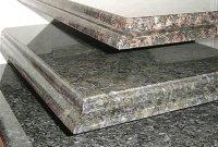 Countertops - Granite & Marble granite_countertops.jpg