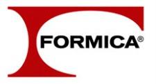 Formica formica_logo.jpg