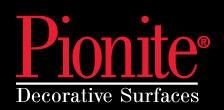 Pionite pionite_hpl_logo.jpg