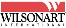 Wilsonart International logo_wilsonart.jpg