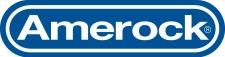Amerock amerock-logo.jpg