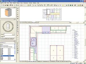 Kitchen & Bath Design 2020design_ui.jpg